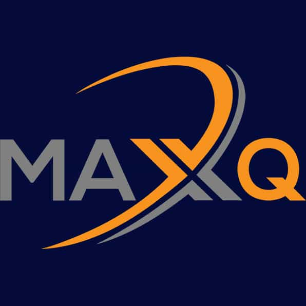 MaxQ-Monthly